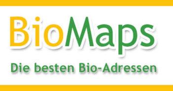 biomaps_logo