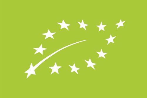 EU_bio_Logo_small