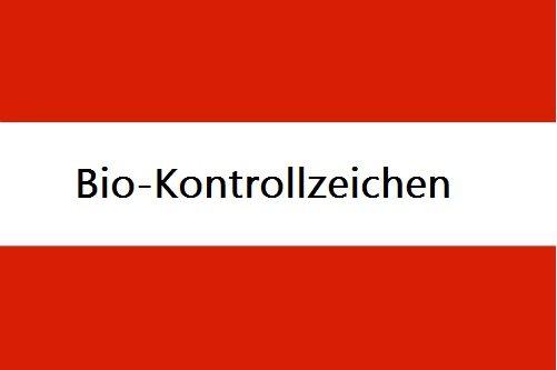 Bio_Kontrollzeichen