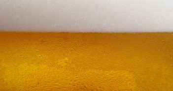 Kalorien Bier