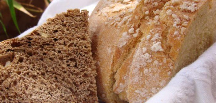 Brot Tipps und Tricks