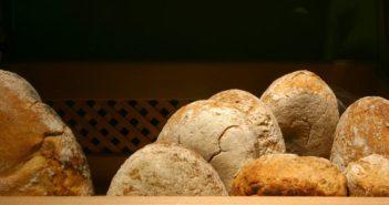 Kalorien Brot