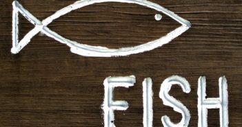 Fischlabels