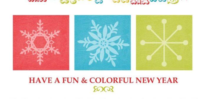 Frohe Weihnachten_Neujahr_2011