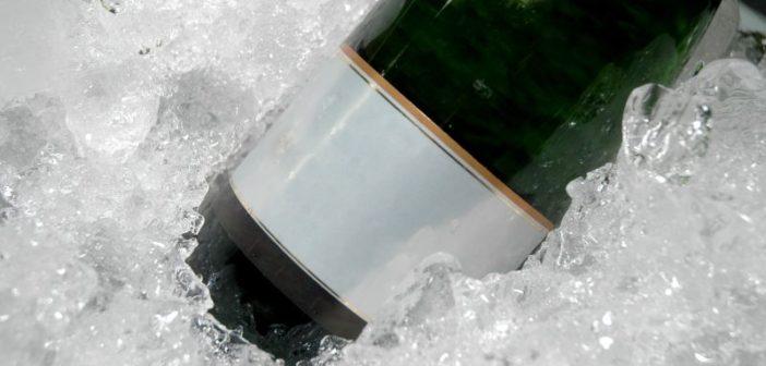 Sekt Champagner