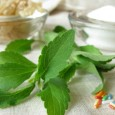 Erfahren Sie mehr darber, was Stevia ist, wie es verwendet wird und wie kritische Stimmen ber die Verwendung von Stevia denken ...