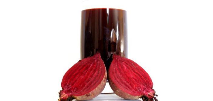 ist rote beete gesund wissenswertes ber n hrwert und kaloriengehalt die frische k che. Black Bedroom Furniture Sets. Home Design Ideas