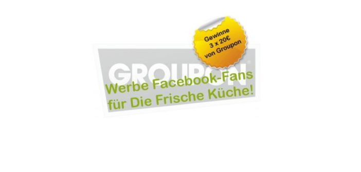 A_groupon