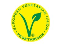 label_vegetarisch_2color_pdf.pdf