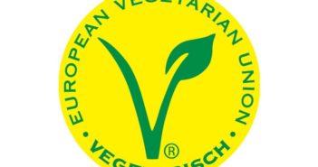 label_vegetarisch_2color_pdf.pdf